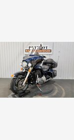 2012 Harley-Davidson Touring for sale 200959072