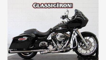 2012 Harley-Davidson Touring for sale 200966361