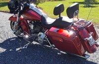 2012 Harley-Davidson Touring for sale 200967986