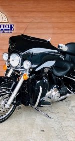 2012 Harley-Davidson Touring for sale 200972592