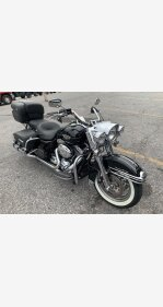 2012 Harley-Davidson Touring for sale 200985494