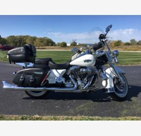 2012 Harley-Davidson Touring for sale 200989276