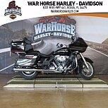 2012 Harley-Davidson Touring for sale 200991143
