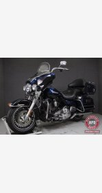 2012 Harley-Davidson Touring for sale 200994062