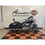 2012 Harley-Davidson Touring for sale 200998100