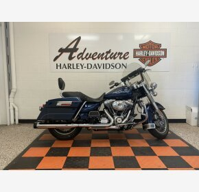 2012 Harley-Davidson Touring for sale 200998100