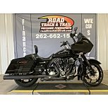 2012 Harley-Davidson Touring for sale 201001913
