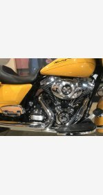 2012 Harley-Davidson Touring for sale 201004163