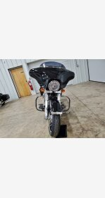 2012 Harley-Davidson Touring for sale 201004177