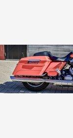 2012 Harley-Davidson Touring for sale 201010302
