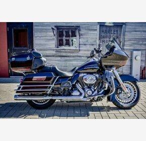 2012 Harley-Davidson Touring for sale 201010310