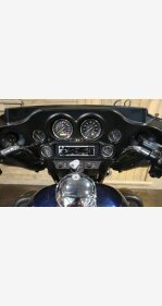 2012 Harley-Davidson Touring for sale 201010371