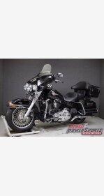 2012 Harley-Davidson Touring for sale 201029614