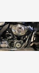 2012 Harley-Davidson Touring for sale 201038188