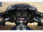 2012 Harley-Davidson Touring for sale 201048227