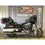 2012 Harley-Davidson Touring for sale 201059502