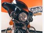 2012 Harley-Davidson Touring for sale 201069220
