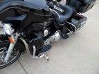 2012 Harley-Davidson Touring for sale 201071129