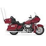 2012 Harley-Davidson Touring for sale 201072480