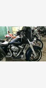 2012 Harley-Davidson Touring for sale 201075360