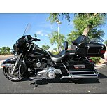 2012 Harley-Davidson Touring for sale 201075652