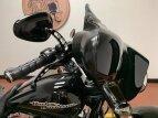 2012 Harley-Davidson Touring for sale 201081507