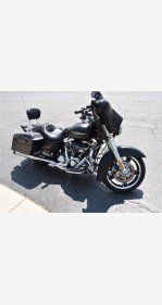 2012 Harley-Davidson Touring for sale 201081736