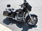 2012 Harley-Davidson Touring for sale 201081737