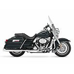 2012 Harley-Davidson Touring for sale 201093882
