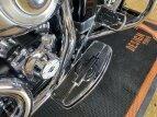 2012 Harley-Davidson Touring for sale 201098970
