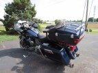 2012 Harley-Davidson Touring for sale 201108364