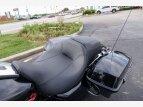 2012 Harley-Davidson Touring for sale 201117909