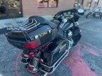 2012 Harley-Davidson Touring for sale 201156832