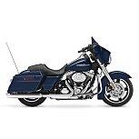 2012 Harley-Davidson Touring for sale 201157382