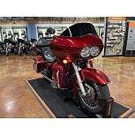 2012 Harley-Davidson Touring for sale 201158878