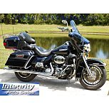 2012 Harley-Davidson Touring for sale 201162827