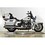 2012 Harley-Davidson Touring for sale 201185273
