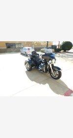 2012 Harley-Davidson Trike for sale 200663491