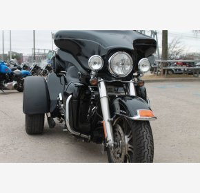 2012 Harley-Davidson Trike for sale 200688123