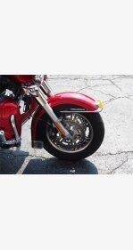 2012 Harley-Davidson Trike for sale 200809262