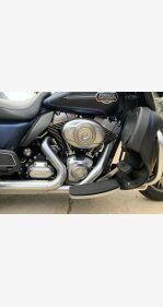 2012 Harley-Davidson Trike for sale 200813692