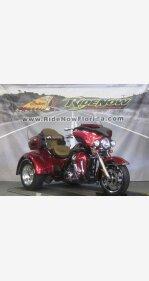 2012 Harley-Davidson Trike for sale 200842710