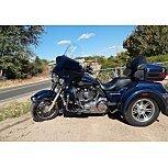 2012 Harley-Davidson Trike for sale 200844010