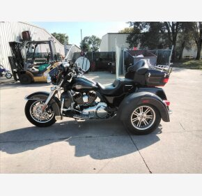 2012 Harley-Davidson Trike for sale 200977716