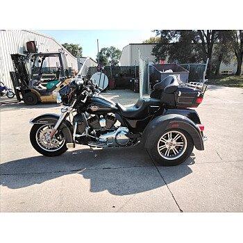 2012 Harley-Davidson Trike for sale 200977716