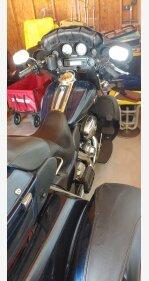 2012 Harley-Davidson Trike Tri Glide Ultra Classic for sale 200994114