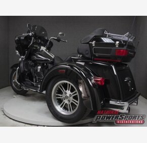 2012 Harley-Davidson Trike for sale 200995929