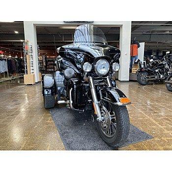 2012 Harley-Davidson Trike for sale 201086364