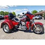 2012 Harley-Davidson Trike for sale 201088653