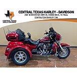 2012 Harley-Davidson Trike for sale 201153509